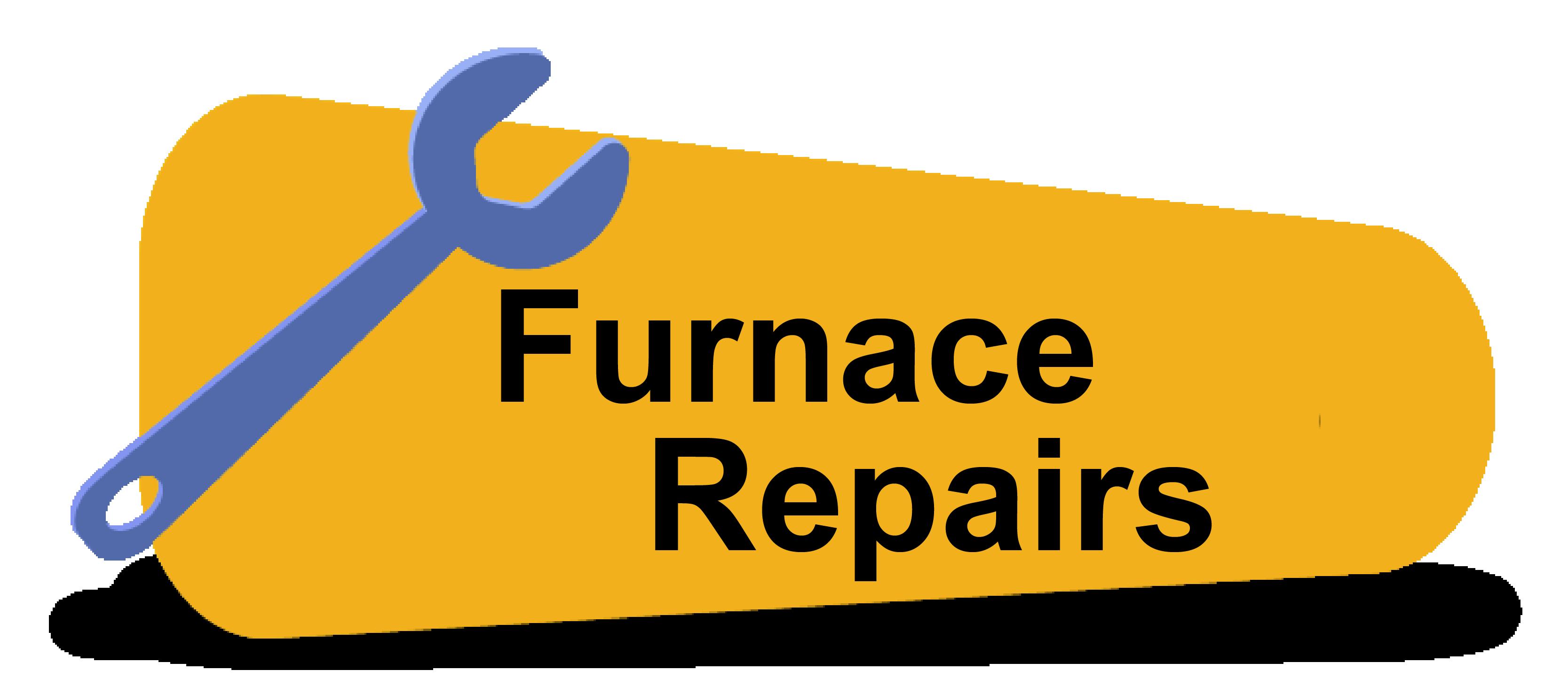 furnace-repair-03